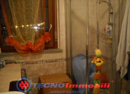 Bilocale Grugliasco Via Napoli 4
