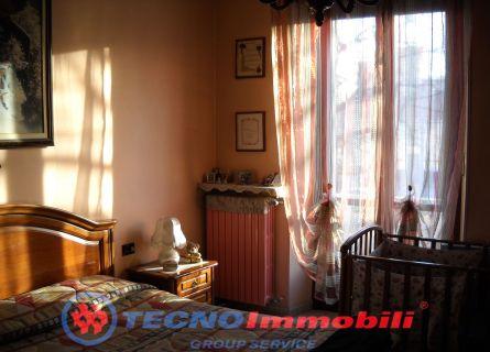 Bilocale Torino C.so Maroncelli 4