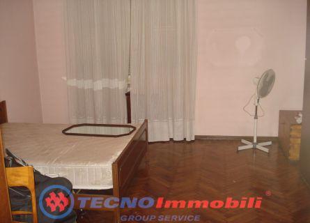 Bilocale Torino Via Arnaldo Da Brescia 4