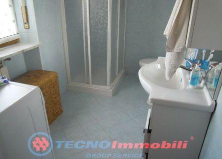 Bilocale Caselle Torinese Via Gonella 4