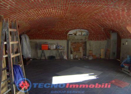 Casa semi-indipendente borgata verna, Rocca Canavese - TecnoimmobiliGroup