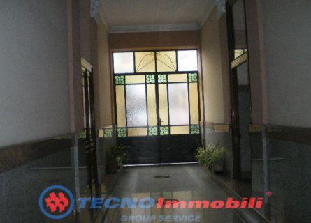 Bilocale Torino Via Frejus 4