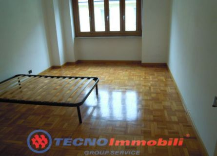 Bilocale Torino Via Pasquale Paoli 4