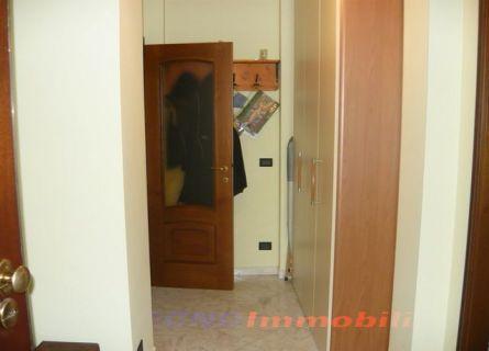 Bilocale Torino Via Spaventa 4