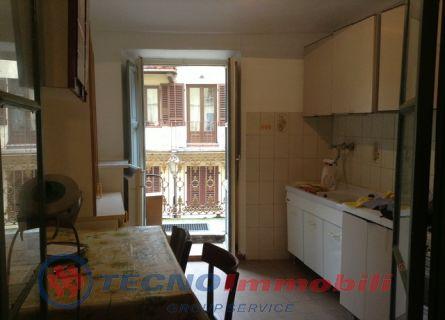 Bilocale Lanzo Torinese Via Umberto Primo 4