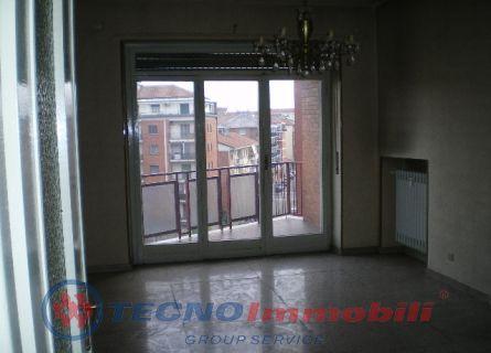Bilocale Torino Corso Lombardia 5