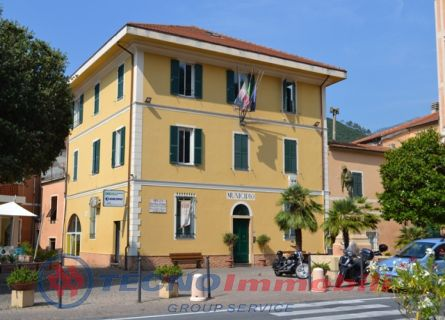 Bilocale Tovo San Giacomo Strada Provinciale 4 5