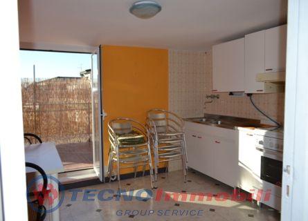 Bilocale Loano Via Gozzano Guido 5