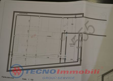 Terreno edificabile Via Morette, Boissano - TecnoimmobiliGroup