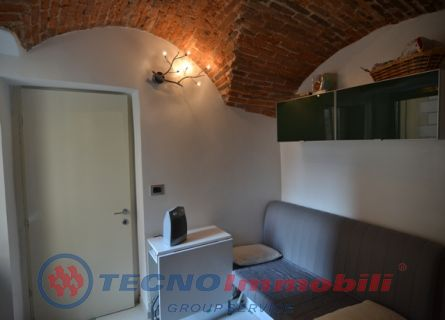 http://www.tecnoimmobiligroup.it/public/img/Immagine_immobile_5_19597.jpg