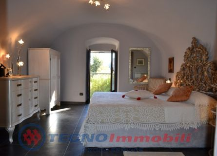 http://www.tecnoimmobiligroup.it/public/img/Immagine_immobile_5_19607.jpg