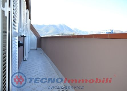 http://www.tecnoimmobiligroup.it/public/img/Immagine_immobile_5_20217.jpg