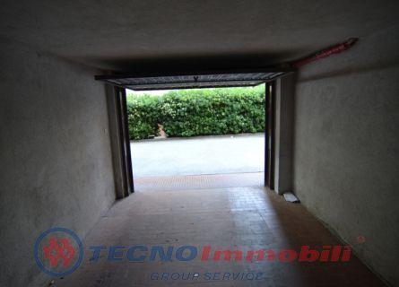 Garage/Box auto Via Amalfi, Loano - TecnoimmobiliGroup
