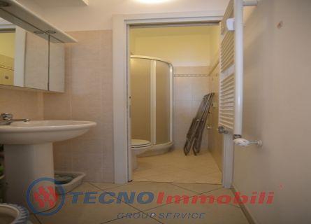 Appartamento Corso Europa, Loano - TecnoimmobiliGroup