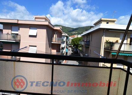 Appartamento Viale Riviera, Pietra Ligure - TecnoimmobiliGroup