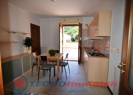 http://www.tecnoimmobiligroup.it/public/img/Immagine_immobile_5_21011.jpg