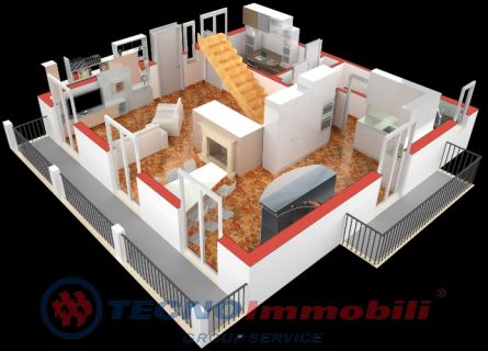 http://www.tecnoimmobiligroup.it/public/img/Immagine_immobile_5_21191.jpg