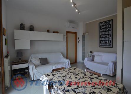 Appartamento Via Sauro, Pietra Ligure - TecnoimmobiliGroup