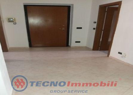 Appartamento via volta, Settimo Torinese - TecnoimmobiliGroup