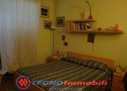 Bilocale Torino Via Boccaccio 5