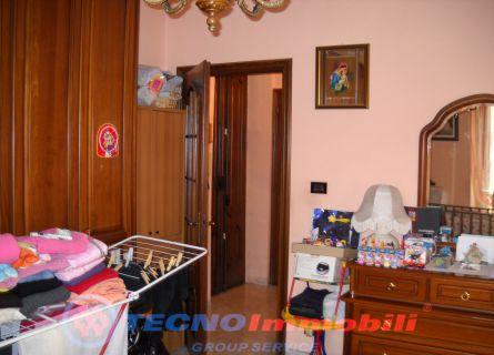Bilocale Torino C.so Maroncelli 5