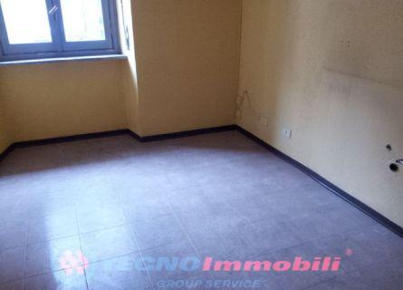 Bilocale Torino Via Cialdini 5