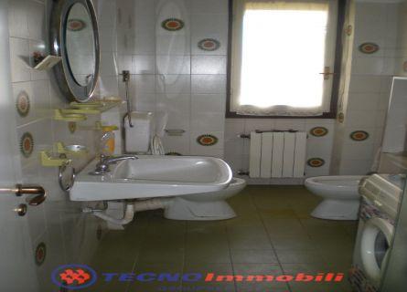 Bilocale San Mauro Torinese Via Toscana 5