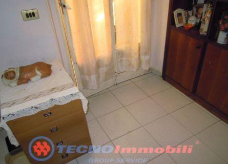 Bilocale Torino Via Giosuè Borsi 5