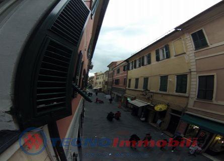 Bilocale Loano Corso Roma 6