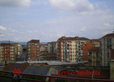 Bilocale Torino Corso Lombardia 6