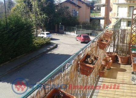 Bilocale Chieri Via Gobetti 6