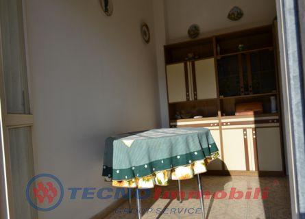 Bilocale Borghetto Santo Spirito Via Prigliani 6