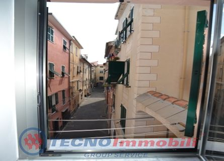 http://www.tecnoimmobiligroup.it/public/img/Immagine_immobile_6_19598.jpg