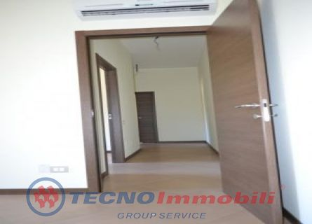 http://www.tecnoimmobiligroup.it/public/img/Immagine_immobile_6_20223.jpg