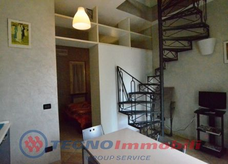 http://www.tecnoimmobiligroup.it/public/img/Immagine_immobile_6_20623.jpg