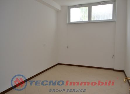 http://www.tecnoimmobiligroup.it/public/img/Immagine_immobile_6_20805.jpg