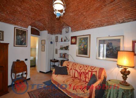 Rustico/Casale Via Bosseri, Boissano - TecnoimmobiliGroup