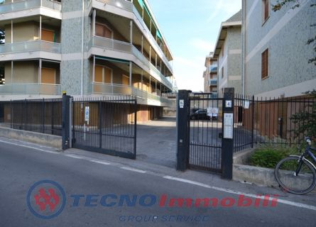 http://www.tecnoimmobiligroup.it/public/img/Immagine_immobile_6_20864.jpg