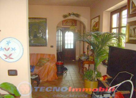 Appartamento , Corio - TecnoimmobiliGroup