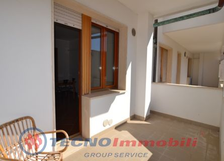 http://www.tecnoimmobiligroup.it/public/img/Immagine_immobile_6_21040.jpg