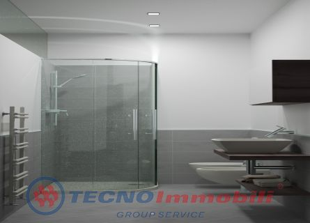 http://www.tecnoimmobiligroup.it/public/img/Immagine_immobile_6_21069.jpg