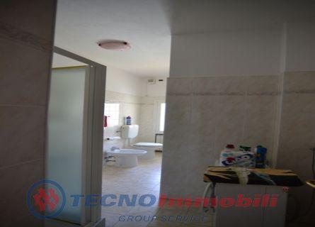 Appartamento Strada Provinciale 25, Toirano - TecnoimmobiliGroup