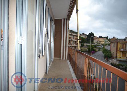Appartamento Via Morelli, Pietra Ligure - TecnoimmobiliGroup