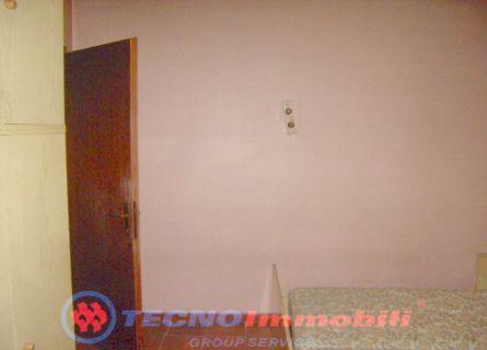 Bilocale Corio Via Reg. Molino Avv 6