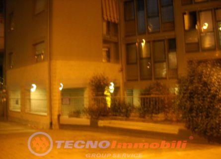 Bilocale Grugliasco Via Napoli 6