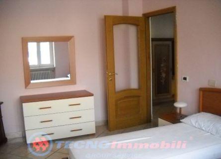 Bilocale Torino Via Ciotta 6