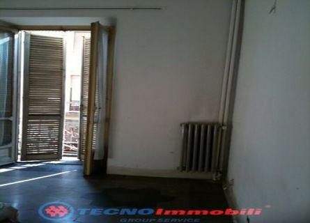 Bilocale Torino Via Urbino 6