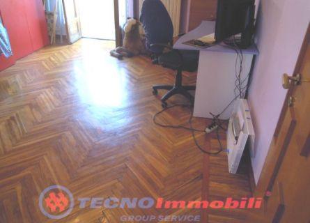 Bilocale Caselle Torinese Via Gonella 6