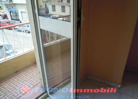 Bilocale Torino Via Gattico 6