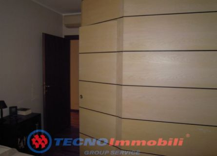 Appartamento Corso Mediterraneo, Crocetta,  - TecnoimmobiliGroup
